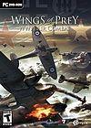 伊尔2:掠食之翼