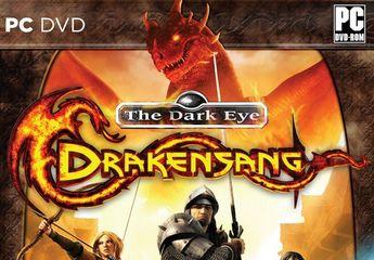龙歌黑暗之眼好玩吗_龙歌_龙歌黑暗之眼_龙歌黑暗之眼_逗游网