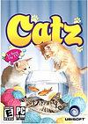 宠物猫2006