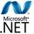 Microsoft .NET Framework 2.0 运行库