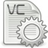 Microsoft Visual C++ 2010 �\行��