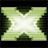 Microsoft DirectX 2011.04.18 终端运行库