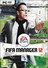 FIFA足球经理12简体中文版