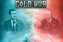 至高统治者2020:冷战_至高统治者2020:冷战下载_至高统治者2020:冷战攻略_逗游网图片