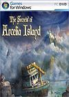 阿西利亚岛的秘密