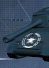 坦克大战复刻版