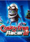 疯狂青蛙赛车2