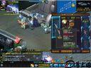 机战——网游星际猎手养成全攻略