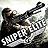 狙击精英V2(Sniper Elite V2)DLC隐藏狙击枪补丁