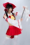 灵梦cosplay系列番号