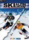 高山滑雪2007试玩版
