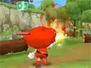 泡泡战士--泡泡战士:卖萌的游戏,坑爹的技术!