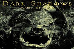 暗影:邪恶军团图片