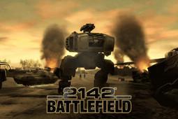 战地2142图片