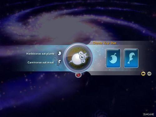 攻略:银河大v攻略--细胞阶段游戏详细孢子_孢子全部心君攻略我心图片