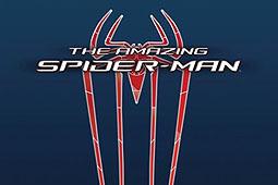 神奇蜘蛛侠图片