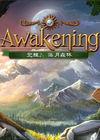觉醒2:落月森林简体中文版