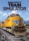 真实火车模拟