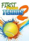 第一人称网球2
