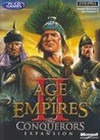 帝國時代2征服者簡體中文版