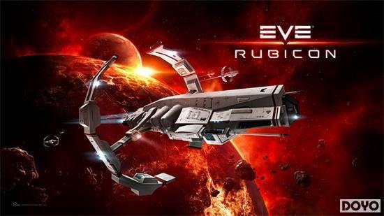 攻略三科技靓丽出镜《EVE:姐妹反击》绝地舰霍人比特ps4全新图片