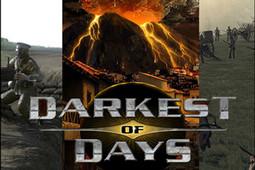 暗黑之日图片