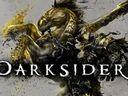 暗黑血统:战神之怒-末日难度娱乐解说视频