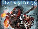 暗黑血统:战神之怒-全流程视频攻略
