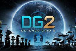 防御阵型2简体中文版(汉化V3.0)