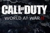 北美亚马逊惊现新作《使命召唤12:战争世界2》