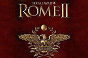 罗马2:全面战争-马其顿图文战报