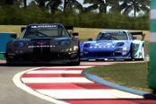 超级房车赛:汽车运动-漂移过弯与超车技巧心得