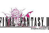 最终幻想2-全流程解说视频攻略