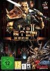 两个世界2:城堡防御简体中文版