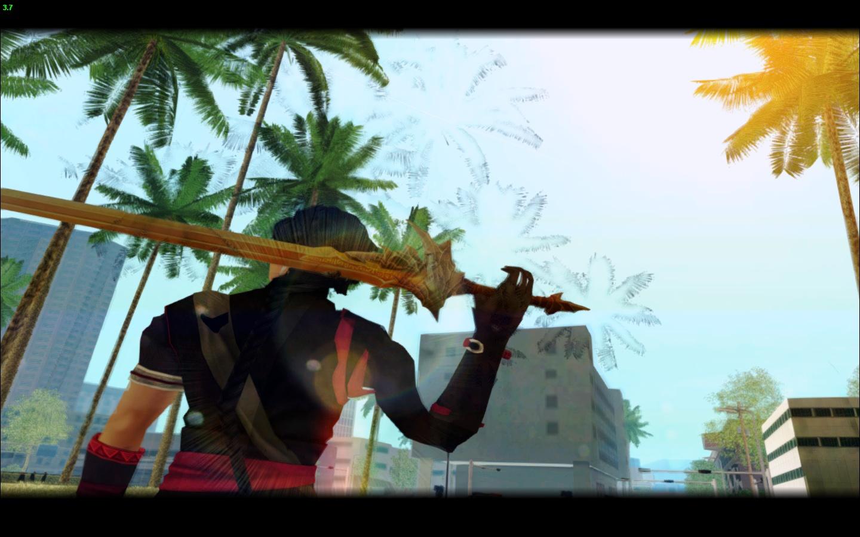 【古剑奇谭】百里屠苏和焚寂剑!