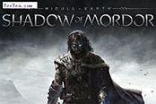 中土世界:暗影魔多-全传奇任务全收集视频攻略