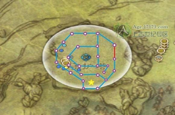 魔龙诀私服完美城堡设计教程 骨灰玩家亲自指导