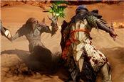 低至1美刀!EA Origin平台PC游戏促销活动开始