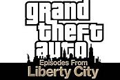 侠盗猎车手4:自由城之章-新增武器资料一览