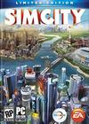 模拟城市5:未来之城繁体中文版