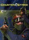 反恐精英CS:现代战争