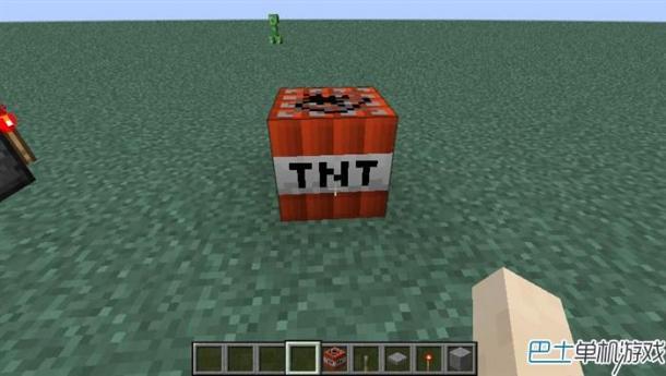 红石基础 MC红石装置建造方法大全