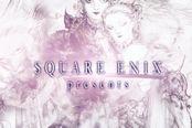 《最终幻想5》9月24日登陆PC 最低配置要求公布