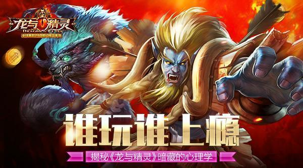 美高梅官方网站 7