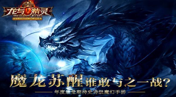美高梅官方网站 12