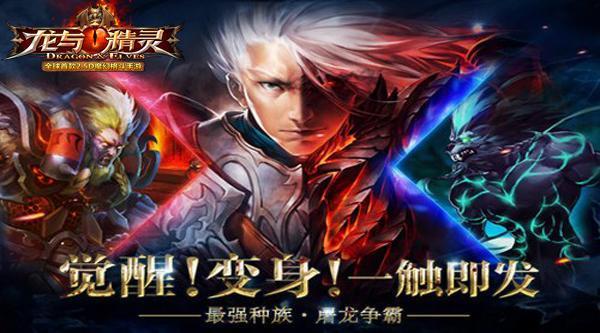 美高梅官方网站 16