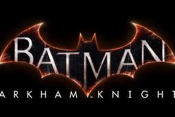 蝙蝠侠:阿甘骑士图片