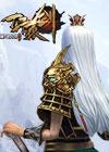 轩辕剑之天之痕