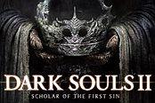 《黑暗之魂2原罪学者》全怀念木香及石像位置一览