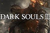 《黑暗之魂》系列剧情向通关解说视频
